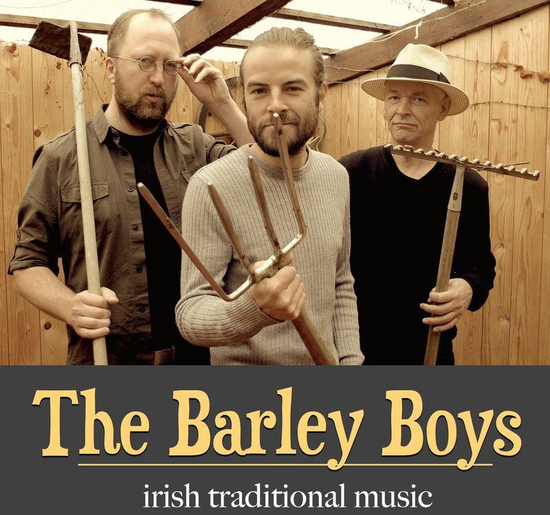 barley-boys-2-logo.jpg